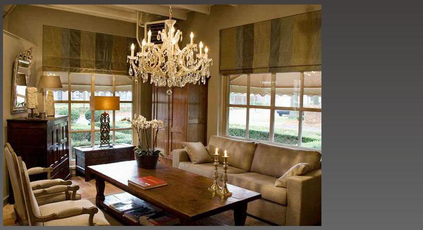 antike m bel antike m bel. Black Bedroom Furniture Sets. Home Design Ideas